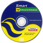 SmartIT Oracle CD